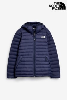 The North Face® Youth Aconcagua Padded Jacket