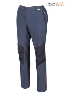 Regatta Women's Sungari II Trousers