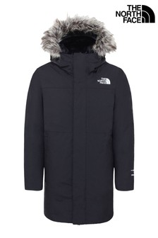 The North Face® Youth Arctic Parka