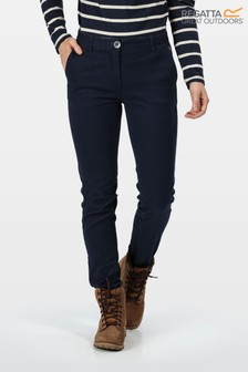 Regatta Querina Chino Trousers