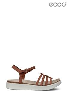 ECCO® Corksphere Multistrap Cork Sandals