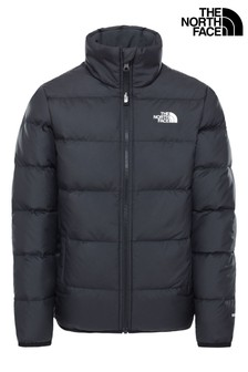 The North Face® Youth Reversible Andes Padded Jacket