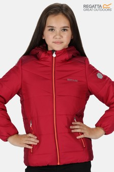 Regatta Pink Lofthouse Iv Insulated Jacket