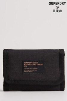 Superdry Detroit Wallet