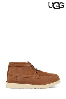 UGG® Chestnut Campout Chukka Boots
