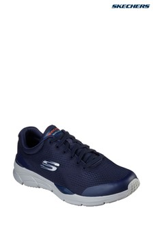 Skechers® Equalizer 4.0 Generation Trainers