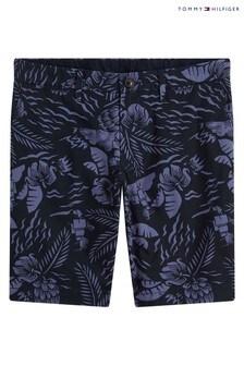 Tommy Hilfiger Brooklyn Printed Shorts