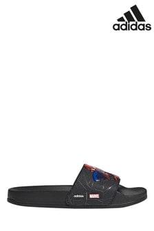 adidas Adilette Youth/Junior Sliders