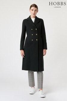Hobbs Green Bianca Coat