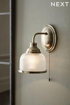 Highworth Wall Light