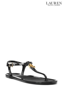 Lauren Ralph Lauren® Rubber Ashtyn Sandals