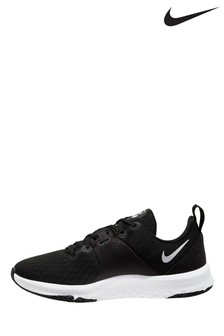 Nike Train City 3 Trainers