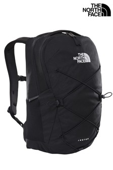 The North Face® Black Jester Rucksack