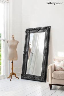 Valois Leaner Mirror by Gallery Direct