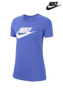 Nike Essential Icon Futura T-Shirt