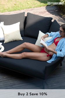 Ark Daybed By Maze Rattan