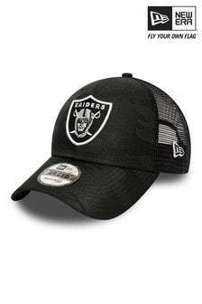 New Era® 9forty Las Vegas Raiders Seasonal League Cap