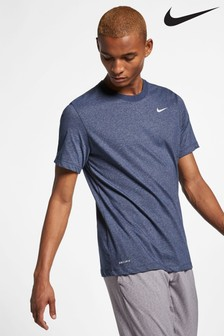 Nike Dri-FIT Cotton Training T-Shirt