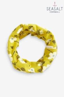 Seasalt Yellow Handyband