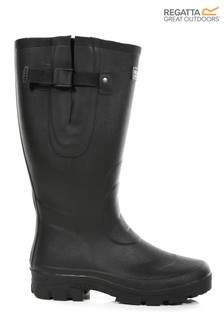Regatta Rivington Wellies