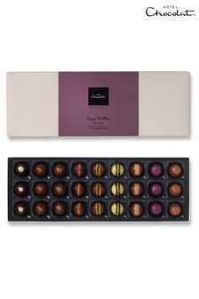 Tipsy Sleekster by Hotel Chocolat