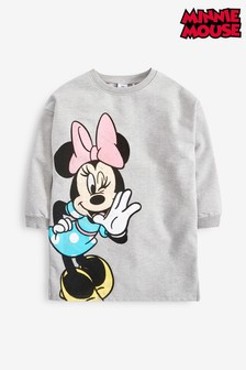 Minnie Mouse™ Oversized Sweater (3-16yrs)