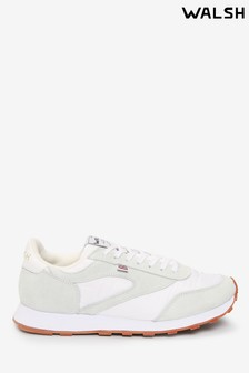 Mix/Walsh Horwich Trainers
