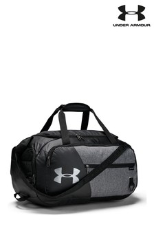 Under Armour 4 Duffle Bag
