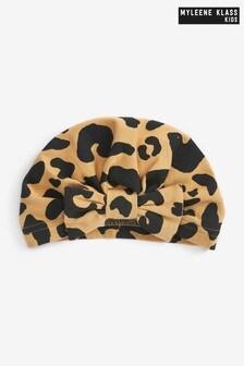Myleene Klass Baby Cotton Turban