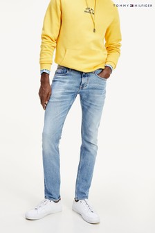Tommy Hilfiger Layton Slim Stretch Jeans