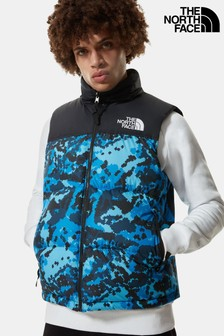 The North Face® 1996 Nuptse Gilet