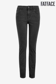 FatFace Westbury Slim Jeans