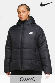 Nike Curve Synthetic Fill Jacket