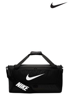 Nike Medium Duffle Bag