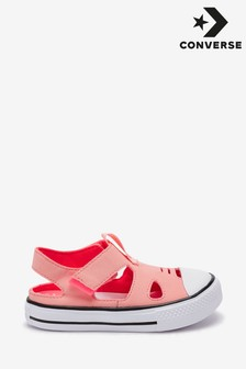Converse Superplay Infant Sandals