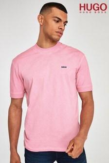 HUGO Donight T-Shirt