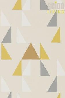 Scion Modul Wallpaper