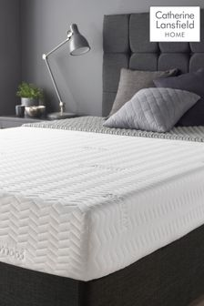 Catherine Lansfield Ortho Mattress