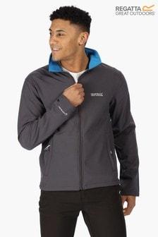 Regatta Cera III Softshell Jacket