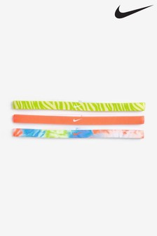 Nike Multi Headbands Three Pack