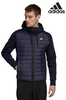 adidas Varilite Jacket
