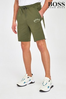 BOSS Headlo Jogging Shorts