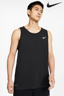 Nike Dri-FIT Cotton Training Tank Top