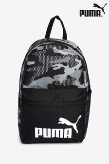 Puma Phase AOP Backpack