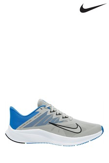 Nike Run Quest Trainers