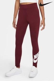 Nike Futura High Waist Leggings