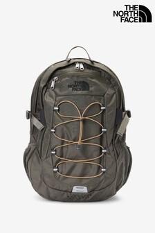 The North Face® Borealis Rucksack