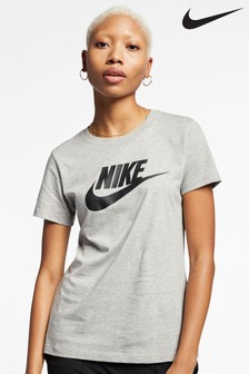 Nike Essential Futura Icon T-Shirt