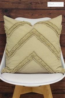 Nammos Cushion by Riva Home