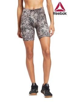 Reebok Safari Bike Shorts
